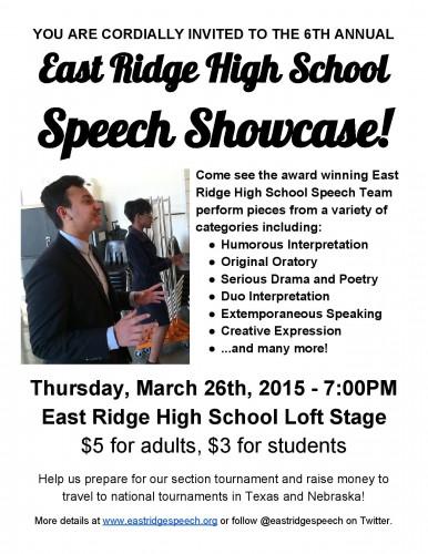SpeechShowcaseFlier (1)-page-001