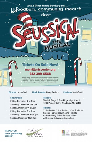 wct-seussical-11x17poster-press